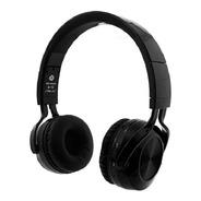 Audífonos Inalámbricos De Diadema Stelau 24 Horas De Music