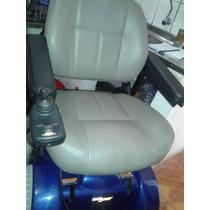 Cadeira Roda Motorizada Obesidade Tamanho G Super Resistente