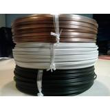Cable Bipolar Paralelo 2 X 1.5 - Por Metro