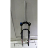 Suspensão Mtb Gts 27,5 Fk375 C/trava Espig Aluminio