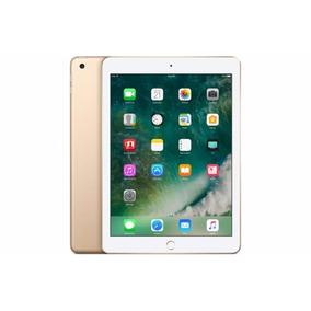 Apple Ipad Mini 4 128gb Wifi Garantia 1 Ano Brasil