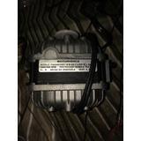 Motor Ventilador De 18w 220v Motorvenca