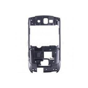 Cuerpo De Carcaza Blackberry 8900 Javalin Envio Gratis
