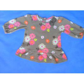 ropa de bebe usada en mercado libre