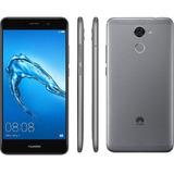 Huawei Y7 Prime 4g 32gb Cam12mp Octacor Ram3gb Sensor Huella
