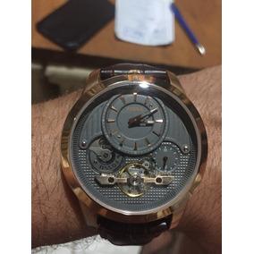 f561381a5e4 Relógios em Búzios no Mercado Livre Brasil