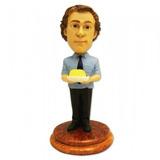 The Office Bobblehead Jim Halpert