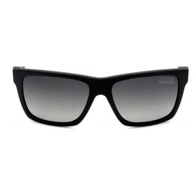 7e7625b94fa4c Oculos De Sol Masculino Original Oakley Holbrook - Óculos De Sol no ...