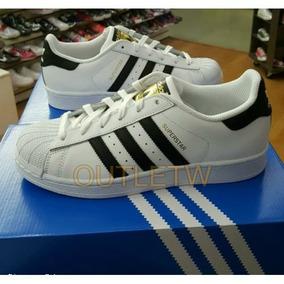 Tenis adidas Superstar Foundation Original Envio Imediato 36 14d91aa62a37a