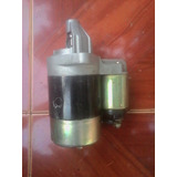 Arranque Para Daewoo Nubira Motor 1.6 Sincronico Año 2000