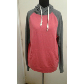 Hoody Importado Mossimo Supplay T M