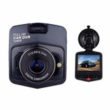Gt300 1080p 2.4 Inch Car Dashcam Video Cámara