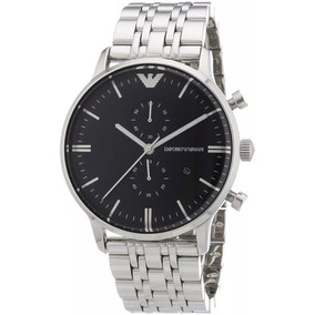 620caff2e8d Relógio Armani Exchange Ax 2161 - Relógios De Pulso no Mercado Livre ...