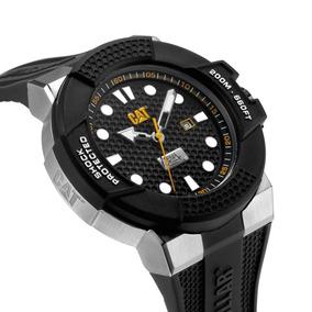 0b57d232f03 Relogio Caterpillar D3 145 Classico - Relógios De Pulso no Mercado ...