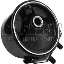Repuesto Soporte Motor Escort L4 1.8 1.9 2.0 Año 1994 A 1996
