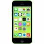 Iphone 5c Verde Apple 16gb Ios 8 4g Câmera De 8mp Tela 4