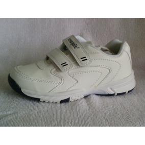 Zapatos Op Colegiales Importados En Oferta C/envio Gratis