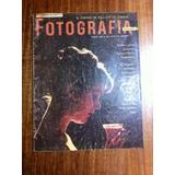 Revista Fotografía Popular Nº1 Antigua Enero Año 1960