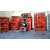 Osb 9,5 Mm - Lp Brasil - 1,22x2,44 Mts - Uso: Steel Frame