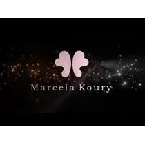 Mallas Marcela Koury - Primavera Verano / Art 3213