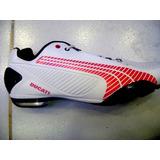 Zapatos Puma Garra De Tigre Originales