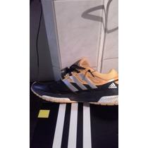 Zapatillas 41,5 Adidas Response Boost Techfit Orig. Running