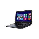 Notebook Ultra Thin N345 Tela 14 I3/4gb/500gb C/ Windows 8