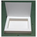 20 Caixas P/ Convites/lembrancinhas/doces -16,5x12x3cm-