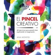 Libro El Pincel Creativo