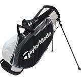 Bolsa Taylor Made Carry Lite 2017 - Buke Golf
