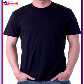 Camiseta Personalizada Estampa Exclusiva