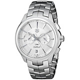 Reloj Tag Heuer Mens Cat2111.ba0959 Stainless Steel