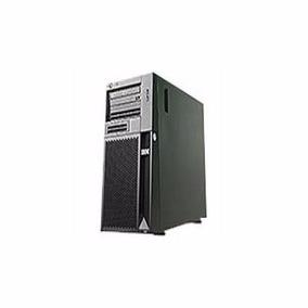 Servidor Lenovo X3100 M5 5457 Xeon E3-1220v3 3.1 Ghz 8gb