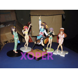 Figura / Anime Originales 5
