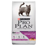 Proplan Cat Adulto Urinary Care X 15 Kg