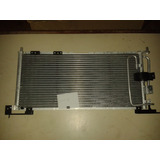 Condensador Aire Acondicionado Chevrolet Corsa 00-07