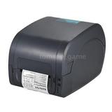 Maquina Para Imprimir Etiquetas En - Máquinas de Impresión en ... 4d0b75cdca4