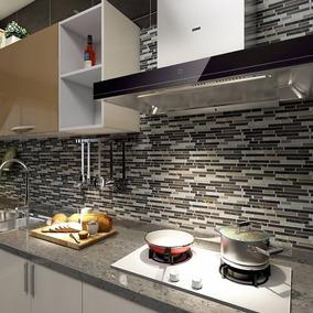 Ceramicas para cocina pisos paredes y aberturas en for Ceramica para revestir paredes