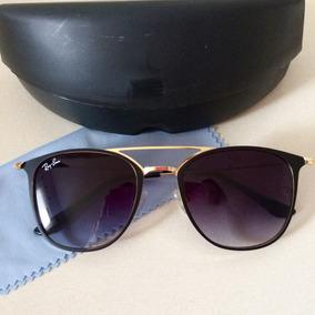 Óculos Réplica Ray-ban, Primeira Linha!