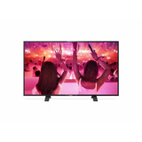 Tv Led Hd Philips 32phg5101/77 32 Hdmix2, Usbx1