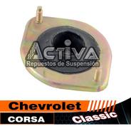 Cazoleta De Amortiguador Chevrolet Corsa Classic