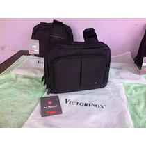 Bandoleros Victorinox Originales De Rachet Correa Victorinox