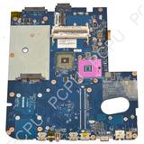 Gateway GT3218m Intel VIIV Treiber