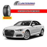 Llanta 245/45r17 99y Xl P7 Cint(mo) Oem Audi A4