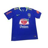 a9a3313c3b Camisas Da Selecao Brasileira De Futebol Treino - Camisa Brasil ...