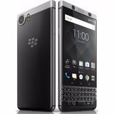 Nuevo Blackberry Key One Libre De Fábrica 32gb 3gb Ram