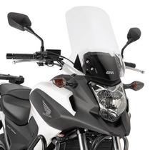 Parabrisas Givi Honda Nc 700 2014 16 Motoscba