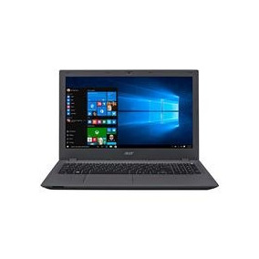 Notebook Acer 15,6 E5-573g-74q5 Core I7-5500u 8gb 1tb Nvidi