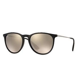 Oculos Rayban Rb 4171 Erika Wayfarer De Sol Ray Ban Aviator - Óculos ... bbe0b393b1