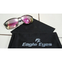 Eagle Eyes Celebrity Aluminium 100% Polarizado
